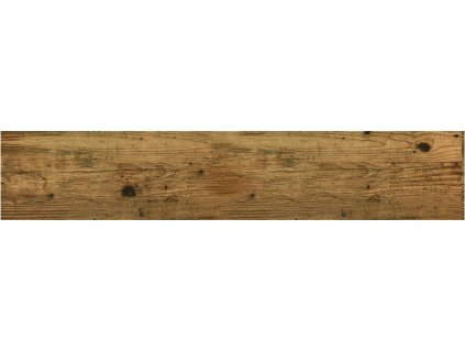 Tarima roble dlažba imitace dřeva 23x120