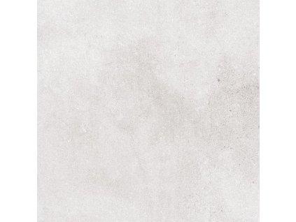 Form DAA3B695 - dlažba 33 x 33 x 0,8 cm