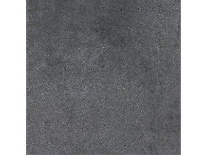 Form dlažba Rako DAA3B697