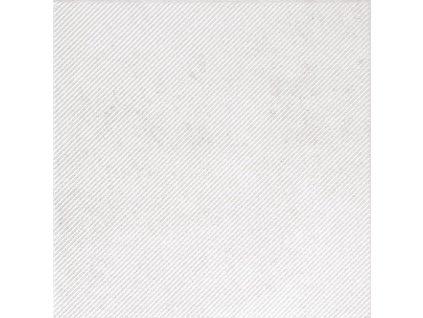 Form Rako DAR3B695 dlažba dekor