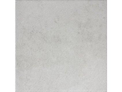 Form Rako DAR3B696 dekor dlažba