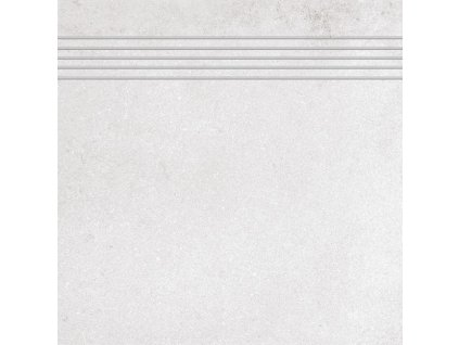 Form schodovka DCP3B695