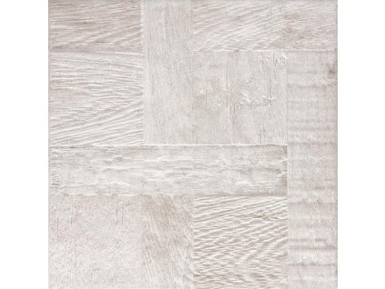 Rako Era dlažba imitace dřeva DAR3B706 vzor1
