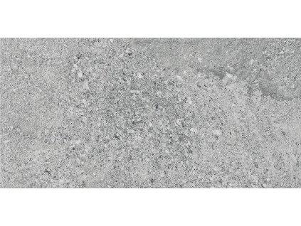 Stones Rako dlažba DARSE667