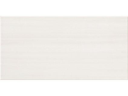 Samba white obklad bílý do koupelny