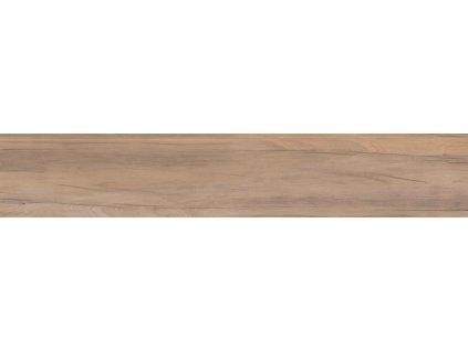 Dolphin clay dlažba v imitaci dřeva imitace dřevo DPR35100