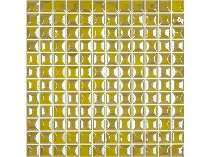 Vidrepur Edna Green mozaika