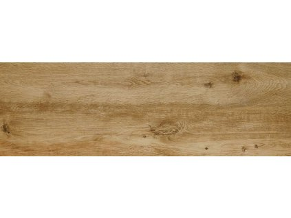 Marazzi Treverkhome20 MLUG Larice dlažba imitace dřeva