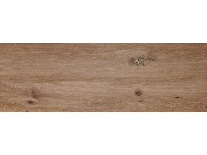 Marazzi Treverkhome20 rovere MLUH dlažba imitace dřeva