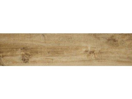 Marazzi Treverkhome dlažba imitace dřeva Larice MKLC
