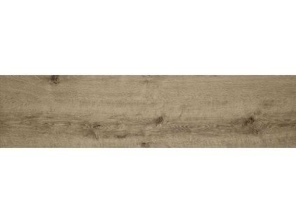 Marazzi Treverkhome dlažba imitace dřeva MKLA
