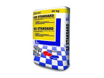 KS Standard lepidlo