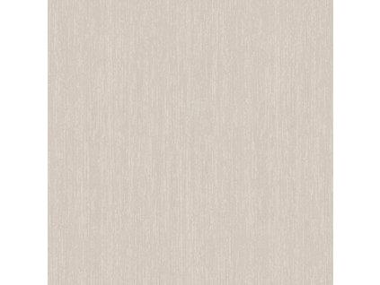 Habitat Grey dlažba šedá do koupelny 33x33