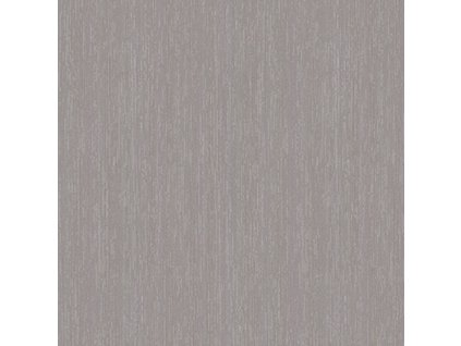 Dlažba Habitat Graphite 33x33 šedá matná