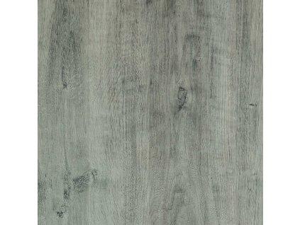 Marazzi Treverkhome20 MML2 frassino dlažba imitace dřeva