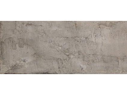 Pietra grigio obklad 25x60