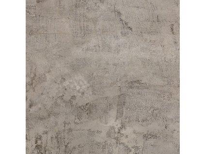 Pietra grigio dlažba 40x40