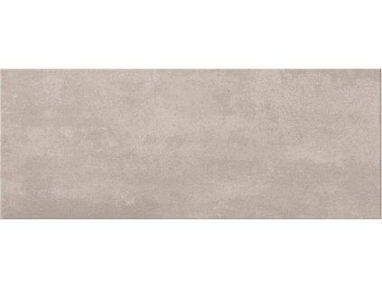Charm 52 grey obklad imitace betonu šedá