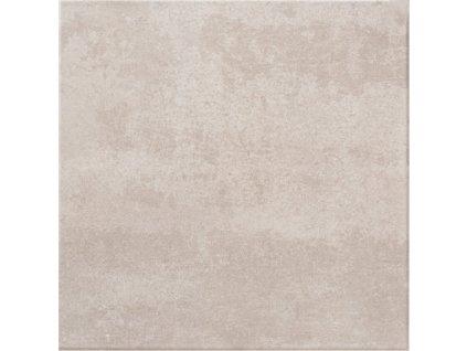 Charm 52 grey dlažba imitace betonu šedá
