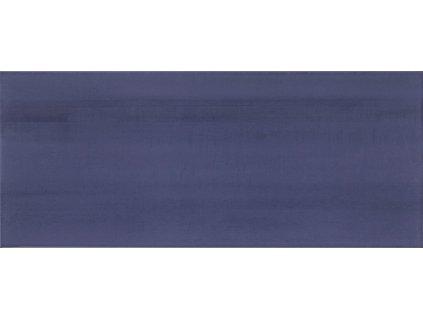 BLOSSOM 65 BLUE