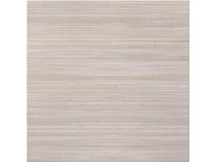 Adore grey dlažba šedá