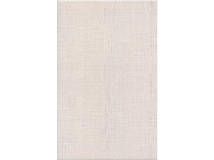Darlington beige, obklad, béžový, matný, 25 x 40 x 0,8 cm