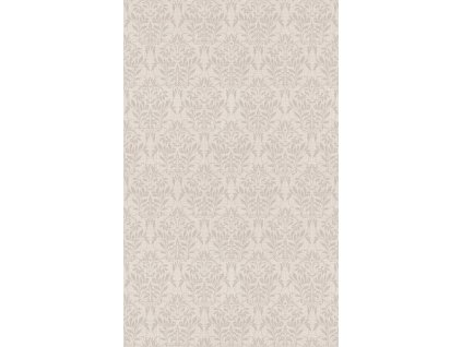 Darlington - inzerto 25 x 40 x 0,8 cm