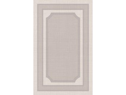 Darlington panel, dekor, béžový, matný, 25 x 40 x 0,8 cm