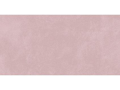 Smoky lilac obklad růžový