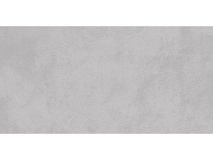 Smoky grey obklad šedý do koupelny