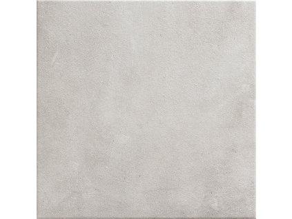 Smoky basic dlažba šedá