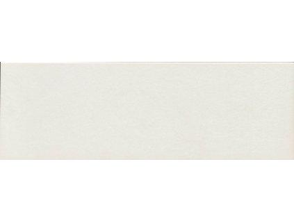Marazzi Chalk M02D butter obklad obkládačka