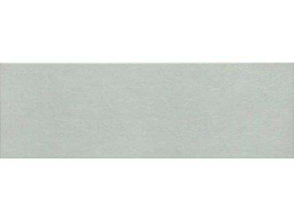 Marazzi Chalk M02H grey obklad obkládačka