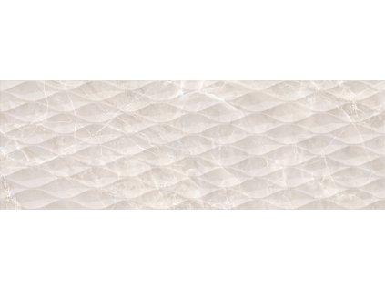 Richmond beige structure obklad 30x89,5