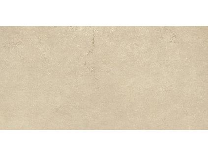 Daisen beige rec.60x30