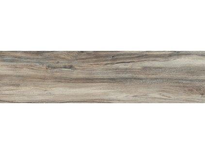 Dover brown SG702100R 20 x 80