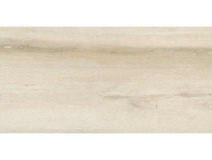 Dlažba imitace dřeva Forest maple