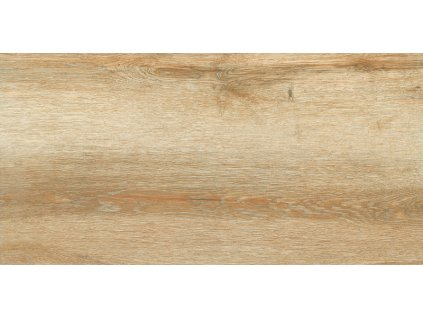 Dlažba imitace dřeva Forest oak