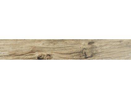Karval natural dlažba v imitaci dřeva