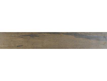 Karval miel dlažba v imitaci dřeva