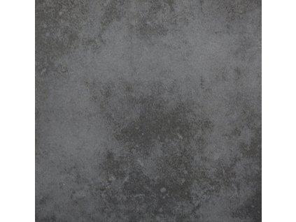 Keraplatte Cavar 543 8030 fosco dlažba