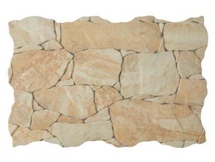Pedriza Arena obklad imitace kamene
