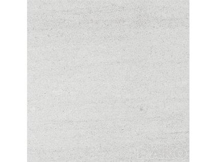 Rako Garda dlažba šedá DAA3B568