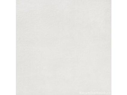 Extra DAR34722 dlažba bílá