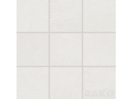 Extra DAR12722 dlažba