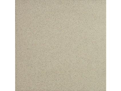 Starline 501 světle béžová TAA33501 dlažba Taurus