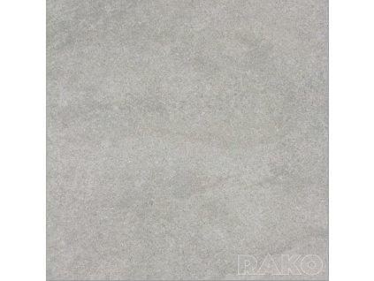 Kaamos DAK63587 dlažba