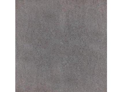 DAA3B611