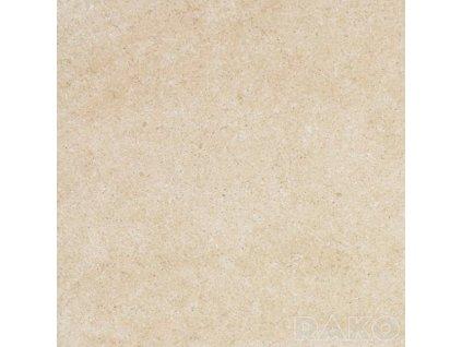 Kaamos DAA34586 dlaždice