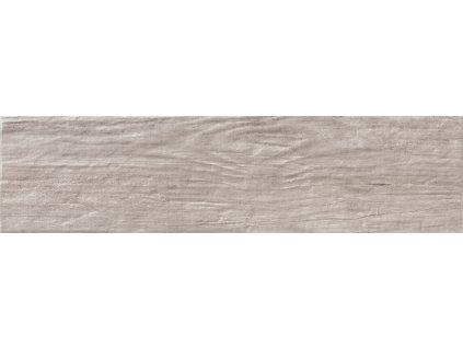 Vintage Grey dlažba v imitaci dřeva